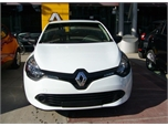 Renault Clio 1.5dci 75 HP S/S AUTHENTIC EU6  ΚΑΙΝΟΥΡΓΙΟ
