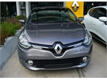 Renault Clio 1.5dci 75hp S/S EXPRESSION EU6 ΚΑΙΝΟΥΡΓΙΟ