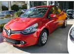 Renault Clio 1.5dci90hp S/S EDC EXPRESSION  ΚΑΙΝΟΥΡΓΙΟ