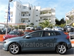 Volvo V40 D2 MOMENTUM CRUISE PACTRONIC '13