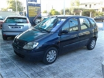 Renault Scenic EXPRESSION 1oXEΡI