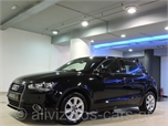 Audi A1 ATTRACTION NAVI CRUΙSE/CONTROL '14 - € 17.990 EUR