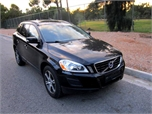Volvo XC 60 D4 KINETIC AUTOMATIC '12 - € 25.800 EUR