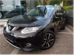 Nissan X-Trail 1.6 ΤΕCHΝΑ AUTO PANORAMA R19 '15 - € 21.990 EUR