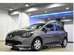Renault Clio GRAND TOUR BUSINESS ΝAVI EURO5 '14 - € 10.690 EUR