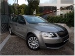Skoda Octavia 7 1.6TDI NEW MODEL GREEN TEC '14 - € 12.350 EUR
