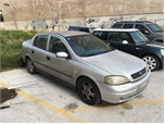 Opel Astra EDITION '00 - € 990 EUR