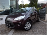 Ford Ka 1.2 CHAMPION EDITION CLIMA '12