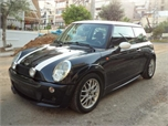 Mini Cooper LOOK WORKS S '02 - € 5.900 EUR