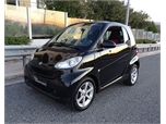 Smart ForTwo PULSE F1 TURBO 84HP '08 - € 5.900 EUR