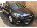 Opel Astra 1300 DIESEL FACE LIFT '13 - € 8.499 EUR