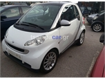 Smart ForTwo '08 - € 5.700 EUR