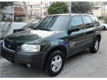 Ford Maverick EXCLUSIVE-ΥΓΡΑΕΡΙΟ '02 - € 3.990 EUR