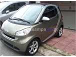 Smart ForTwo LIMITED EDITION f1 '08 - € 5.700 EUR