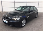 Bmw 320 EXCLUSIVE AUTOMATIC FULL EXTRA '05 - € 9.800 EUR