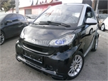 Smart ForTwo '08 - € 7.800 EUR