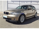 Bmw 116 EXCLUSIVE 6 TAXYTO '06 - € 7.900 EUR