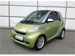 Smart ForTwo PASSION MHD FACE LIFT '10 - € 5.900 EUR