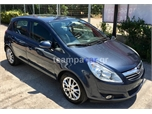 Opel Corsa 1.2 ΑΡΙΣΤΟ! 5DOOR MANOS MOTORS '10 - € 5.850 EUR