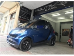 Smart ForTwo Passion '10 - € 5.800 EUR
