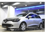 Renault Clio dCI BUSINESS NAVI S&S 0.0€ ΤΕΛ '14 - € 9.990 EUR