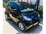 Smart ForTwo PULSE F1! EURO 5! MANOS MOTORS '11