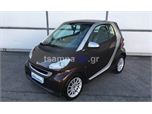 Smart ForTwo HIGHSTYLE '10 - € 5.800 EUR