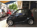 Smart ForTwo PASSION '09 - € 5.700 EUR