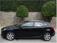 Volvo V40 Cross Country 1.6 D2 KINETIC AUTO '13 - € 15.450 EUR