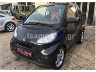Smart ForTwo '08