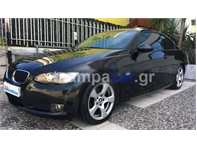 Bmw 320 COUPE E92 EXCLUSIVE '08