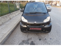 Smart ForTwo ΕΥΚΑΙΡΙΑ!!!!!!!!!!!!!!!!