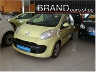 CITROEN C1 3D STYLE ME ΟΘΟΝΗ TFT ANDROID ΕΥΚΑΙΡΙΑ1ΧΕΡΙ
