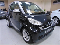 Smart ForTwo PULSE F1 DIESEL!!LIVcars!! '12