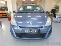 Renault Clio '12 TCE DYNAMIC!!S-CARS S.A!!