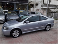 OPEL ASTRA COUPE 1.6 '02 ΠΡΟΣΦΟΡΑ !!!