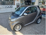 SMART FOR TWO 1000cc ''11 ΠΡΟΣΦΟΡΑ !!!