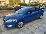 FORD MODEO 1.6 ''10 ΠΡΟΣΦΟΡΑ !!!